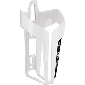 SKS Velocage Flaschenhalter weiß glänzend/schwarz